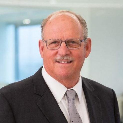 Eric Sorensen, Ph.D.
